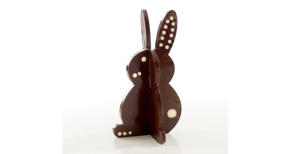 Motlle Pasqua 3D