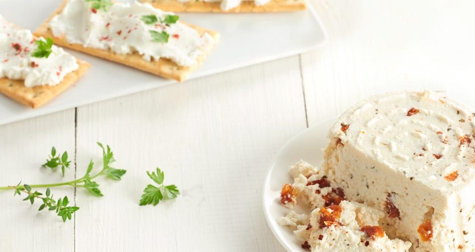 """Libro """"Mi queso fresco""""  (Castellano)"""