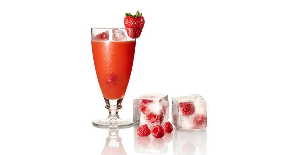 Kit cocktail