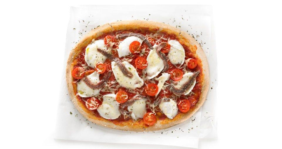 Pizza Mat