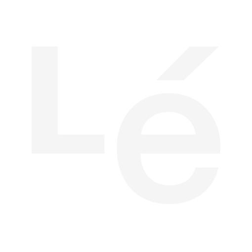Kit strawberry popsicle molds x4